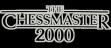 logo Emulators THE CHESSMASTER 2000 [ATR]